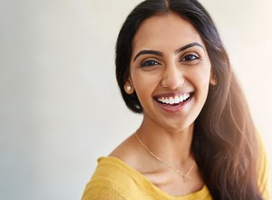What treatments does your Melbourne orthodontist have to offer besides traditional braces?